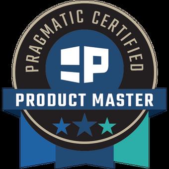 Product Master Logo